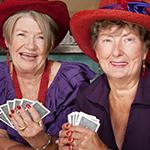 red_hat_ladies_thumbnail