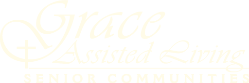 Assisted Living Senior Care in Boise | Grace Assisted Living